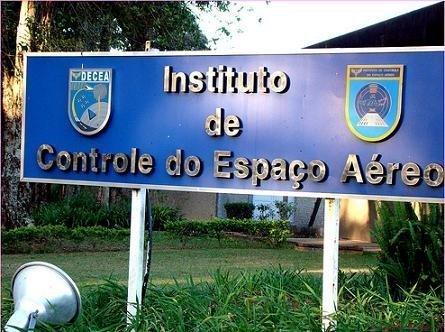 BAIXAR APOSTILA CONCURSO INFRAERO 2011