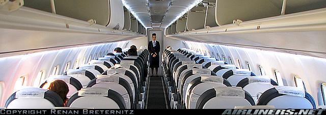 98fb125af0f5 ATR72 | EagleSky INTL